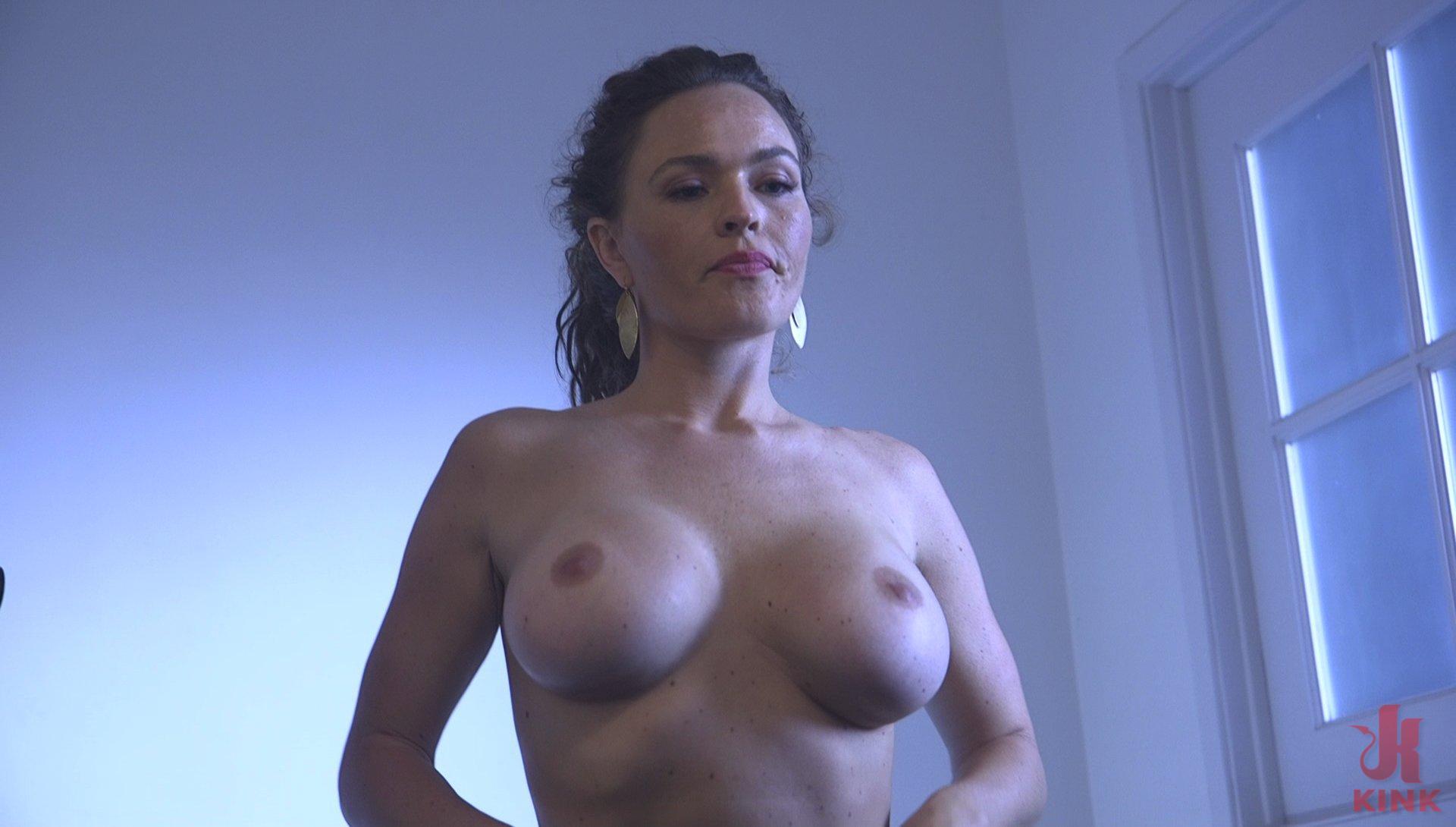 Sorella handjobs porno