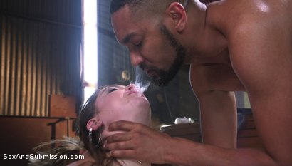Photo number 1 from Pussy Ass Bitch shot for Sex And Submission on Kink.com. Featuring Mickey Mod and Jane Wilde in hardcore BDSM & Fetish porn.