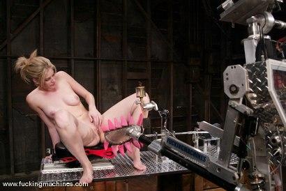 robin tunney hot videos