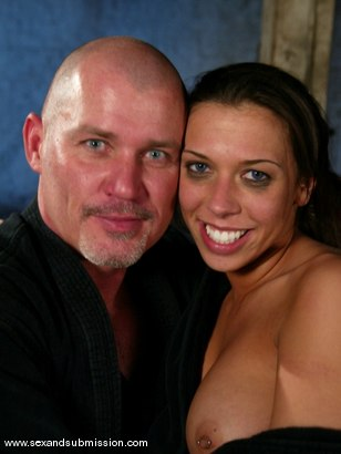 Photo number 15 from Rachel Starr shot for Sex And Submission on Kink.com. Featuring Mark Davis and Rachel Starr in hardcore BDSM & Fetish porn.