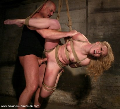 Photo number 7 from Sarah Jane Ceylon shot for Sex And Submission on Kink.com. Featuring Mark Davis and Sarah Jane Ceylon in hardcore BDSM & Fetish porn.