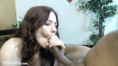 Photo number 13 from Big Birthday Cock shot for The Venus Girls on Kink.com. Featuring Jessica Ryan and Dirk Huge in hardcore BDSM & Fetish porn.