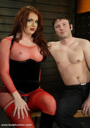 Photo number 1 from Devin and Wendy Williams shot for TS Seduction on Kink.com. Featuring Devin and Wendy Williams in hardcore BDSM & Fetish porn.