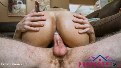 Photo number 23 from Property POV - Guy Lima - Drop The Price and Your Pants shot for FetishNetwork Male on Kink.com. Featuring Todd Haynes and Guy Lima in hardcore BDSM & Fetish porn.