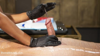 Photo number 32 from Yes Goddess: Jet Setting Jasmine and Tony Orlando shot for Divine Bitches on Kink.com. Featuring Jet Setting Jasmine and Tony Orlando in hardcore BDSM & Fetish porn.