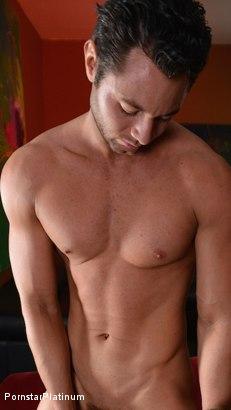 Brad Sterling