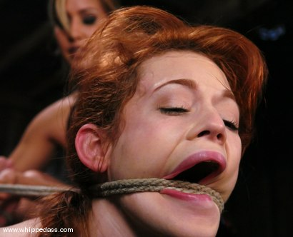 Photo number 8 from Justine Joli and Isis Love shot for Whipped Ass on Kink.com. Featuring Justine Joli and Isis Love in hardcore BDSM & Fetish porn.