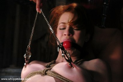 Photo number 9 from Justine Joli and Isis Love shot for Whipped Ass on Kink.com. Featuring Justine Joli and Isis Love in hardcore BDSM & Fetish porn.