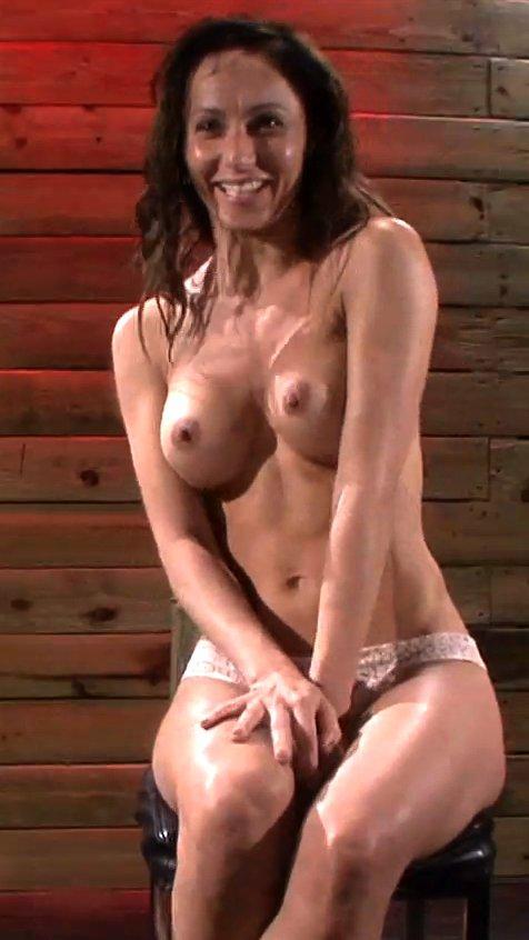 Fiona Rivers