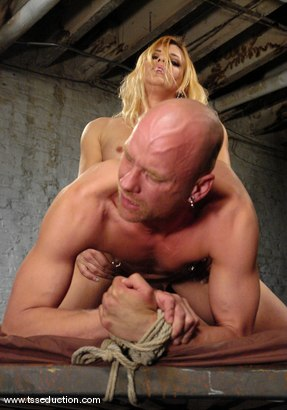 Photo number 13 from Chad Rock and Jesse shot for TS Seduction on Kink.com. Featuring Jesse and Chad Rock in hardcore BDSM & Fetish porn.