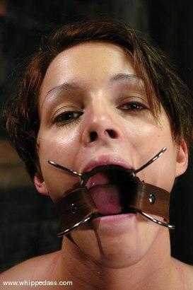 Photo number 10 from Sara Faye Wants More shot for Whipped Ass on Kink.com. Featuring Harmony and Sara Faye in hardcore BDSM & Fetish porn.