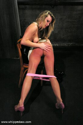 Photo number 4 from Sara Faye Wants More shot for Whipped Ass on Kink.com. Featuring Harmony and Sara Faye in hardcore BDSM & Fetish porn.