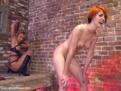 Photo number 12 from Ivy and Janay shot for Whipped Ass on Kink.com. Featuring Ivy and Janay in hardcore BDSM & Fetish porn.