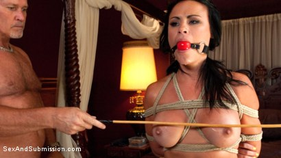 Und submission sex Submissive Tubes