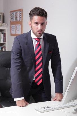 Robbie Rojo