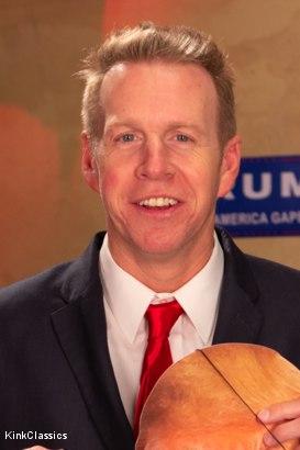 Mark Wood