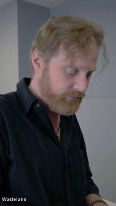 Rob Gadling