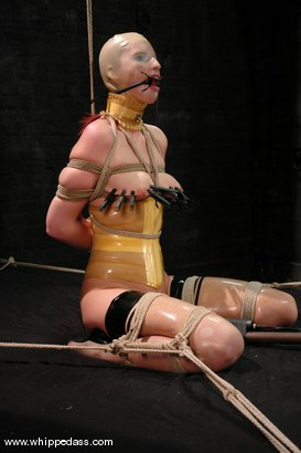 Photo number 10 from Claire Adams and Marsha Lord shot for Whipped Ass on Kink.com. Featuring Marsha Lord and Claire Adams in hardcore BDSM & Fetish porn.