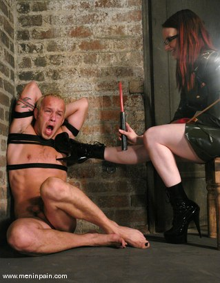 Photo number 7 from Billy, Sarah Jane Ceylon and Claire Adams shot for Men In Pain on Kink.com. Featuring Claire Adams, Billy and Sarah Jane Ceylon in hardcore BDSM & Fetish porn.