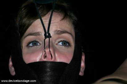 Photo number 7 from Static shot for Device Bondage on Kink.com. Featuring Bobbi Starr in hardcore BDSM & Fetish porn.