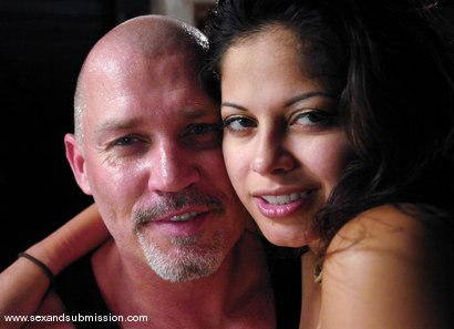 Photo number 15 from Evie's First Time shot for Sex And Submission on Kink.com. Featuring Mark Davis and Evie Delatosso in hardcore BDSM & Fetish porn.