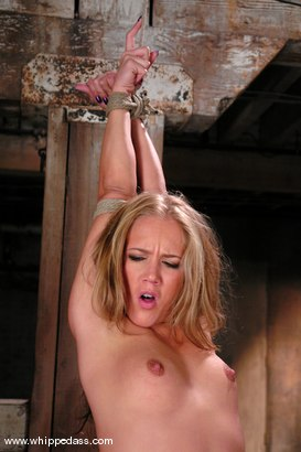 Photo number 3 from Kylie Wilde in Lesbian BDSM shot for Whipped Ass on Kink.com. Featuring Savannah Stern and Kylie Wilde in hardcore BDSM & Fetish porn.