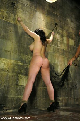 Photo number 5 from 34 G shot for Whipped Ass on Kink.com. Featuring Harmony and Daphne Rosen in hardcore BDSM & Fetish porn.