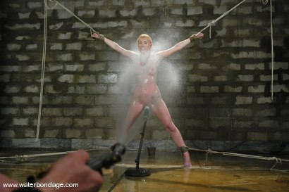 Photo number 6 from Samantha Sin shot for Water Bondage on Kink.com. Featuring Samantha Sin in hardcore BDSM & Fetish porn.