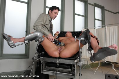Photo number 13 from Lying, Cheating, Bitch! shot for Sex And Submission on Kink.com. Featuring Steve Holmes and Charley Chase in hardcore BDSM & Fetish porn.