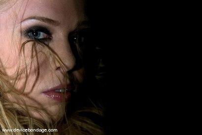 Photo number 13 from Sarah Jane Ceylon Live, Part 1 shot for Device Bondage on Kink.com. Featuring Sarah Jane Ceylon and Samantha Sin in hardcore BDSM & Fetish porn.