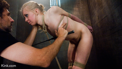 Photo number 16 from Sarah Jane Ceylon: The Birthday Gift shot for Sex And Submission on Kink.com. Featuring Steve Holmes and Sarah Jane Ceylon in hardcore BDSM & Fetish porn.