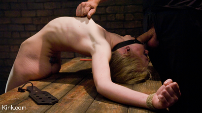 Photo number 24 from Sarah Jane Ceylon: The Birthday Gift shot for Sex And Submission on Kink.com. Featuring Steve Holmes and Sarah Jane Ceylon in hardcore BDSM & Fetish porn.