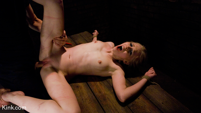 Photo number 27 from Sarah Jane Ceylon: The Birthday Gift shot for Sex And Submission on Kink.com. Featuring Steve Holmes and Sarah Jane Ceylon in hardcore BDSM & Fetish porn.