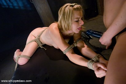 Photo number 9 from Lexi Belle shot for Whipped Ass on Kink.com. Featuring Harmony and Lexi Belle in hardcore BDSM & Fetish porn.