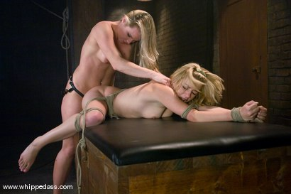 Photo number 12 from Lexi Belle shot for Whipped Ass on Kink.com. Featuring Harmony and Lexi Belle in hardcore BDSM & Fetish porn.
