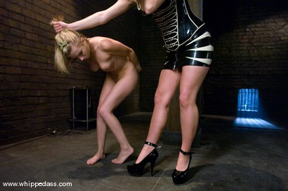 Photo number 5 from Lexi Belle shot for Whipped Ass on Kink.com. Featuring Harmony and Lexi Belle in hardcore BDSM & Fetish porn.