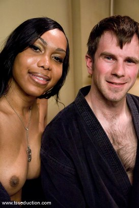 Photo number 15 from Sexy Jade, Dante shot for TS Seduction on Kink.com. Featuring Sexy Jade and Dante in hardcore BDSM & Fetish porn.