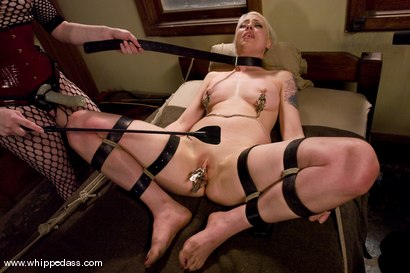 Photo number 12 from Lorelei Lee shot for Whipped Ass on Kink.com. Featuring Claire Adams and Lorelei Lee in hardcore BDSM & Fetish porn.