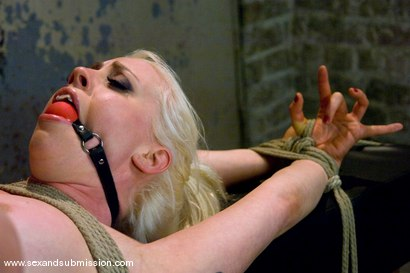 Photo number 13 from Lorelei Lee shot for Sex And Submission on Kink.com. Featuring Mr. Pete and Lorelei Lee in hardcore BDSM & Fetish porn.