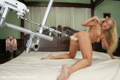 Photo number 2 from Kylie Wilde shot for Fucking Machines on Kink.com. Featuring Kylie Wilde in hardcore BDSM & Fetish porn.