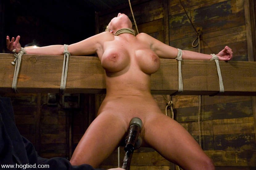 you have correctly beautiful shemale plays with her juicy oiled asshole everything, and variants?