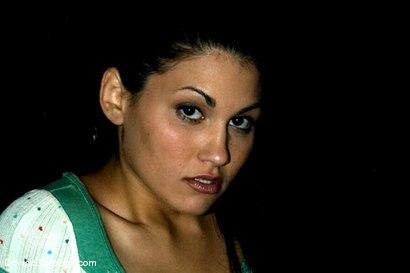Photo number 1 from Jade Indica and Sabrina Fox Live, Part 1 shot for Device Bondage on Kink.com. Featuring Miss Jade Indica and Sabrina Fox in hardcore BDSM & Fetish porn.