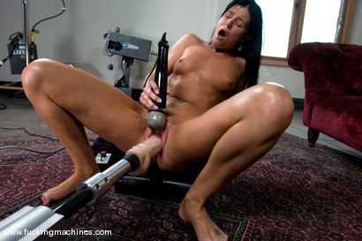 Choose your own India Summer Machine fucking Adventure