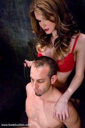 Photo number 1 from Kelly Shore & Jason Miller shot for TS Seduction on Kink.com. Featuring MrsKellyPierce and Jason Miller in hardcore BDSM & Fetish porn.
