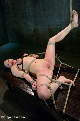 Photo number 5 from Raina Verene shot for whippedass on Kink.com. Featuring Raina Verene and Claire Adams in hardcore BDSM & Fetish porn.