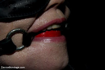 Photo number 2 from Rain Degre, Trina Michaels Live shot for Device Bondage on Kink.com. Featuring Trina Michaels and Rain DeGrey in hardcore BDSM & Fetish porn.
