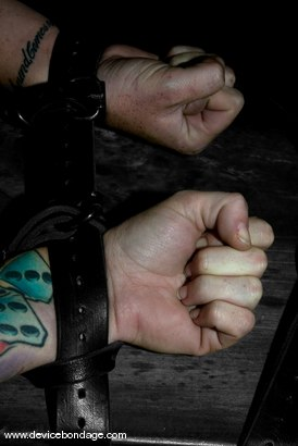 Photo number 12 from Hard Ass Punishment shot for Device Bondage on Kink.com. Featuring Scarlett Pain in hardcore BDSM & Fetish porn.