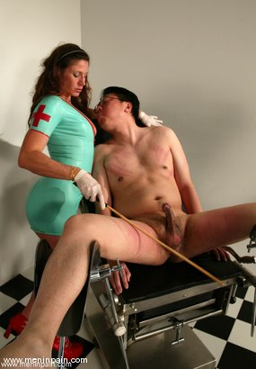 Photo number 6 from Dave and Kym Wilde shot for Men In Pain on Kink.com. Featuring Kym Wilde and Dave in hardcore BDSM & Fetish porn.