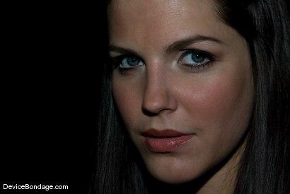 Photo number 1 from Quandary shot for devicebondage on Kink.com. Featuring Bobbi Starr in hardcore BDSM & Fetish porn.