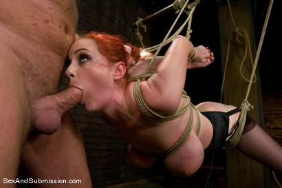 Photo number 10 from Return of Berlin shot for Sex And Submission on Kink.com. Featuring Mark Davis and Mz Berlin in hardcore BDSM & Fetish porn.